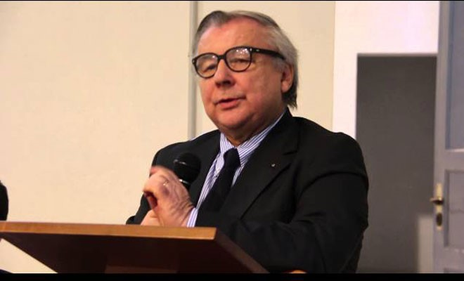 TCR, Mingozzi presidente e Battistello vice