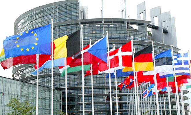 I porti italiani nel mirino UE