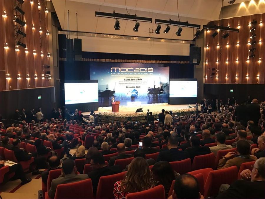 OMC 2019 e MOC 2018, il legame in nome dell