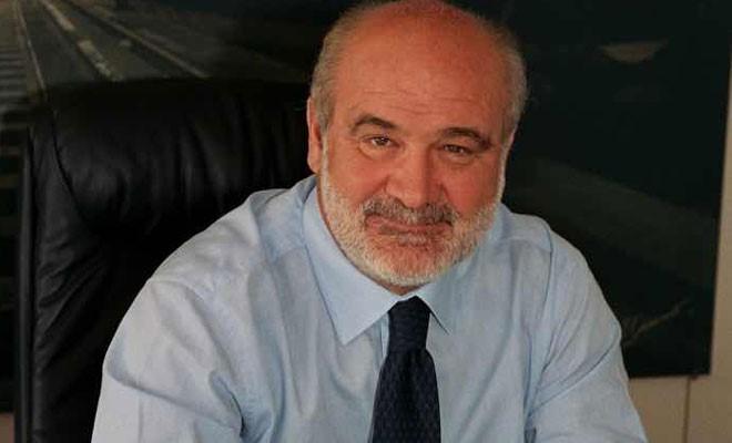 """Marcucci: """"Ministero del Mare non è risposta giusta per porti e logistica"""""""