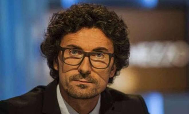 Danilo Toninelli alla guida del MIT