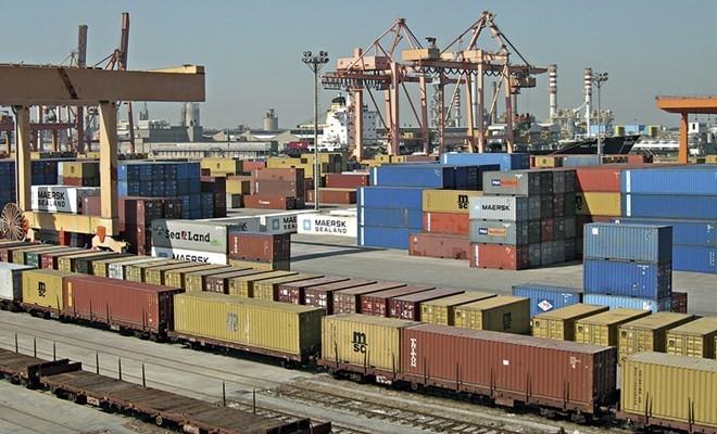 Proposta ZLS per il porto ravennate