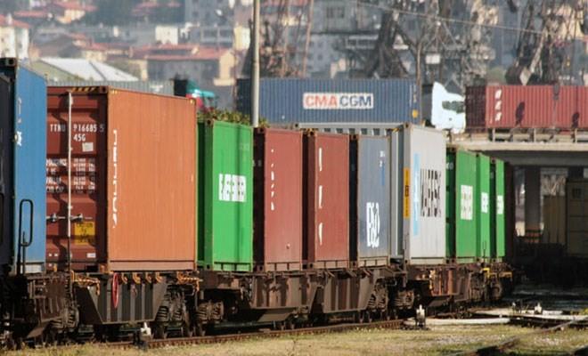 Rallenta la crescita dei trasporti