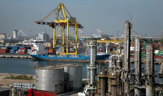 Porto Marghera, 27 milioni di investimenti