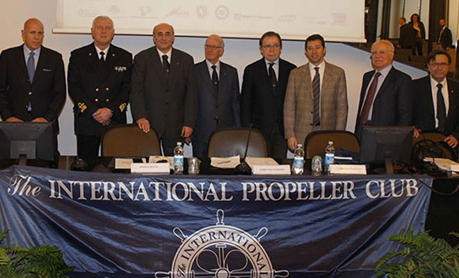 Bassi confermato alla guida del Propeller