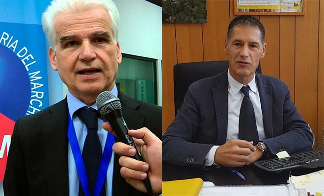 Confindustria Romagna. Tarozzi nuovo presidente della delegazione ravennate