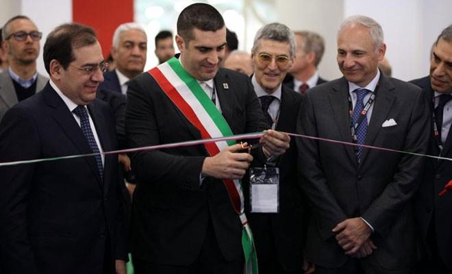 OMC 2019, importanti adesioni internazionali