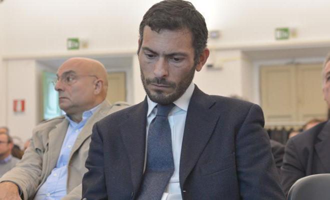 Nasce Confetra Emilia Romagna