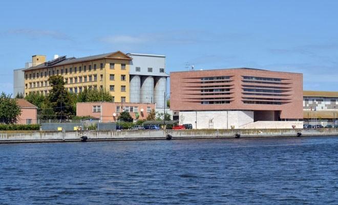 Verifiche a campione sulle Autorità di sistema portuale