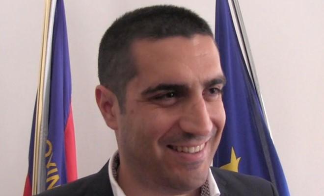 "Il sindaco a Salvini: ""Fermi l"