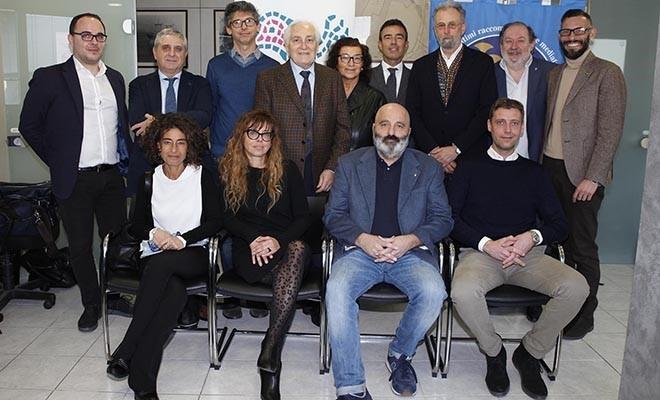 Confetra Emilia Romagna, biennale della logistica