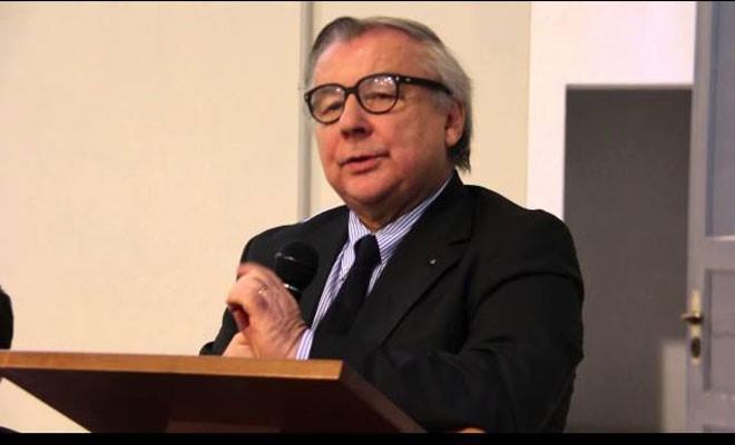 """Mingozzi (TCR): """"Grave errore i nuovi balzelli sui porti"""""""