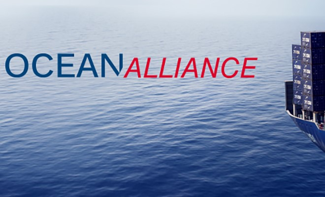 Ocean Alliance sopprime le toccate a Venezia