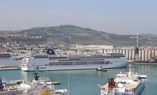 Welcome to Ancona, stagione da record