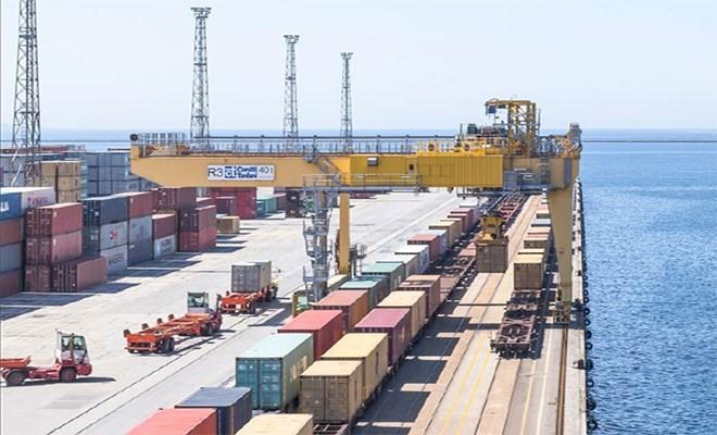 Lavoro e terminal, proposte Pd nel Milleproroghe