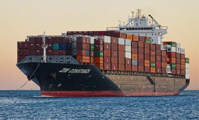 Coronavirus, forti preoccupazioni per rischio blocco porti israeliani a mercantili italiani