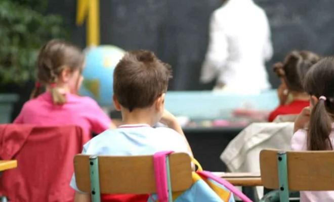 Confermata in Emilia-Romagna la sospensione delle attività di asili nido, scuole e università