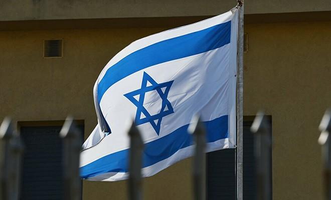 Israele, non c