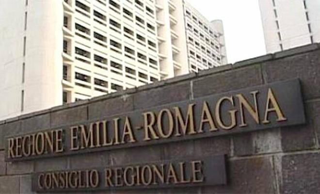 Le proposte delle Regioni al Governo