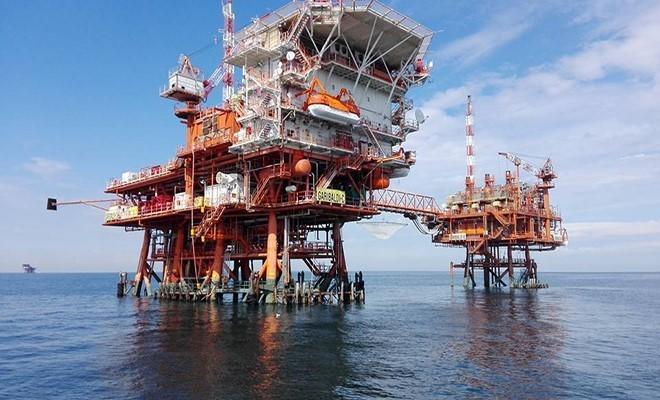 Gas, il prefetto chiede al governo tavolo di crisi