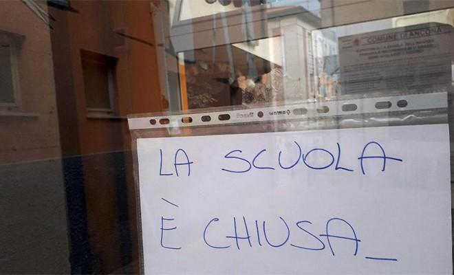 Le misure in vigore in Emilia Romagna. Possibile spostarsi per lavoro e movimentare le merci