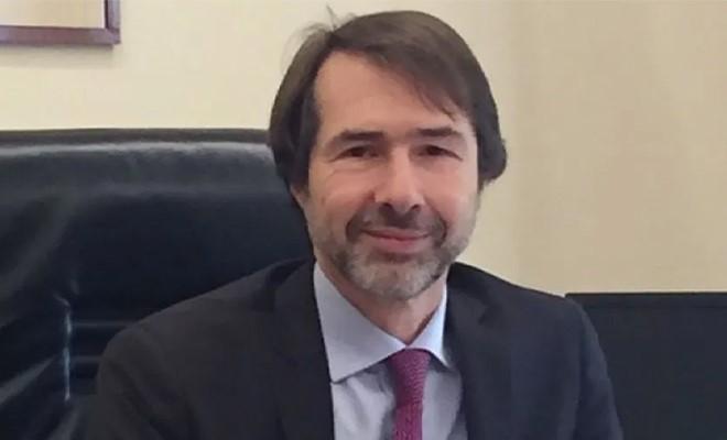 """Guberti (Cciaa) scrive a Conte: """"Oil&gas, è urgente aprire un tavolo di crisi"""