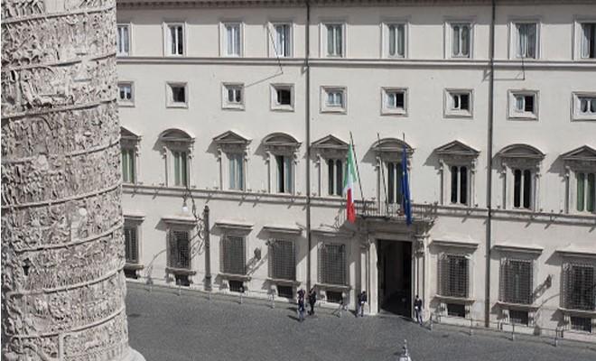 Il testo del Decreto «Cura Italia» del governo