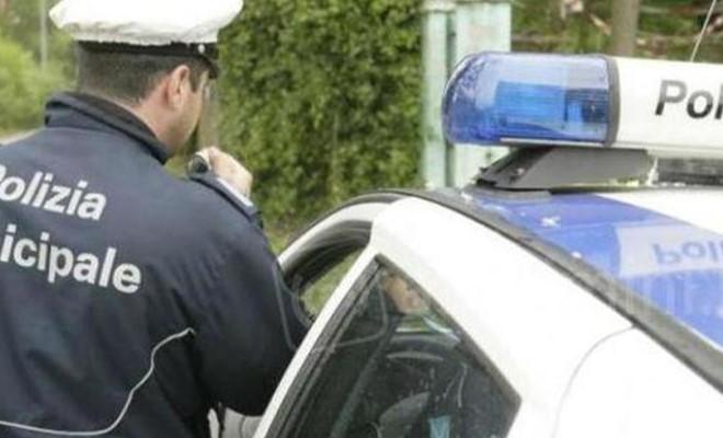 Coronavirus, attività produttive sospese a Rimini