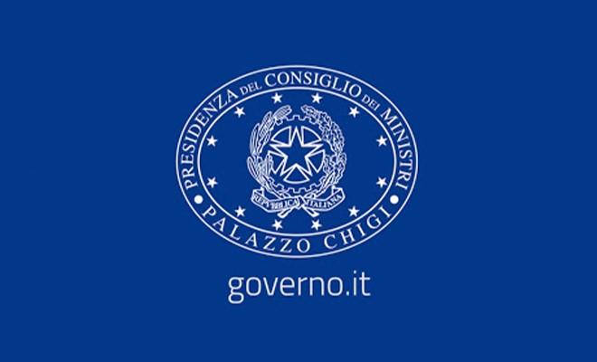 Il testo del Decreto in vigore da domani e i codici Ateco delle attività non sospese