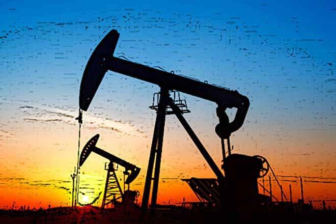 Gas, il calo del prezzo del petrolio diminuirà gli investimenti