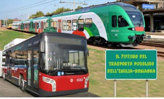 Ordinanza sul trasporto pubblico prorogata al 3 aprile