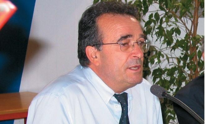 Rosetti (Consar) lancia la 'solidarietà commerciale'