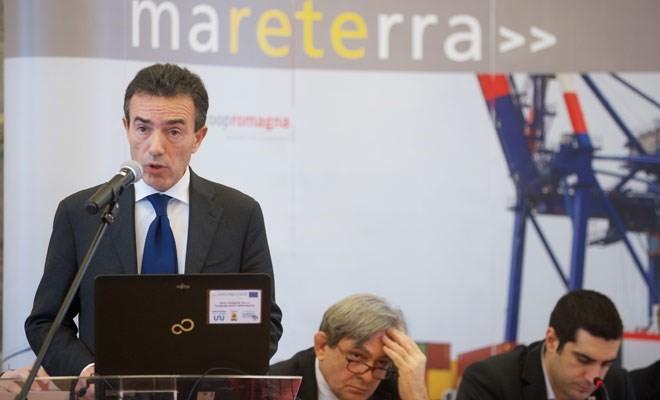 """""""La sentenza del Tar ridà serenità a tutta la portualità italiana"""""""