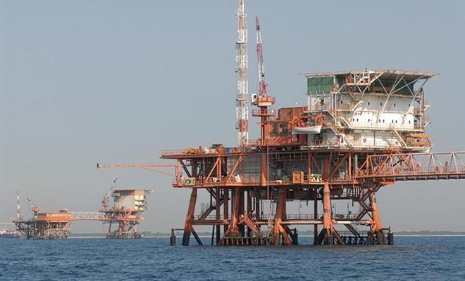 """Fusignani: """"Tagliati miliardi di investimenti nel gas"""""""