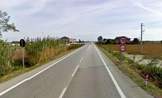 Nuovo collegamento stradale verso Venezia proposto dall
