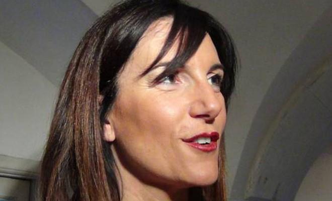 Raffaella Paita presidente Commissione Trasporti