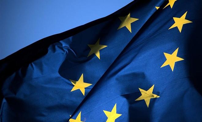 Il Governo vota no al gas anche in UE