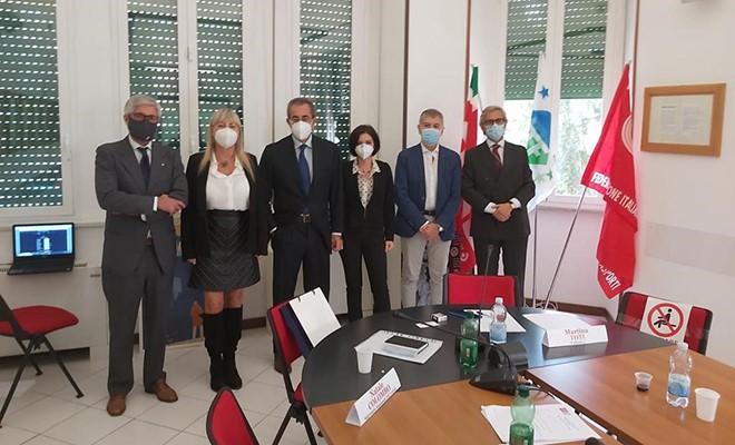 """Assarmatori: """"Contro il Covid resistenza a oltranza del trasporto marittimo"""""""