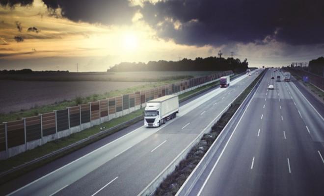 Arriva il marchio certificato per la logistica sostenibile