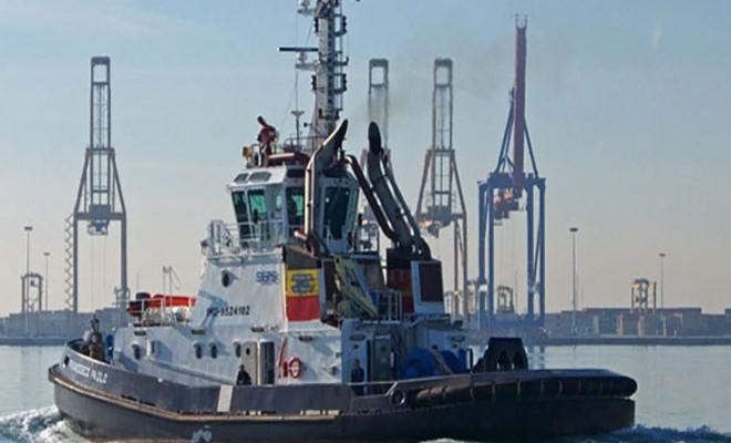 Settore marittimo, accordo sul rinnovo del contratto nazionale