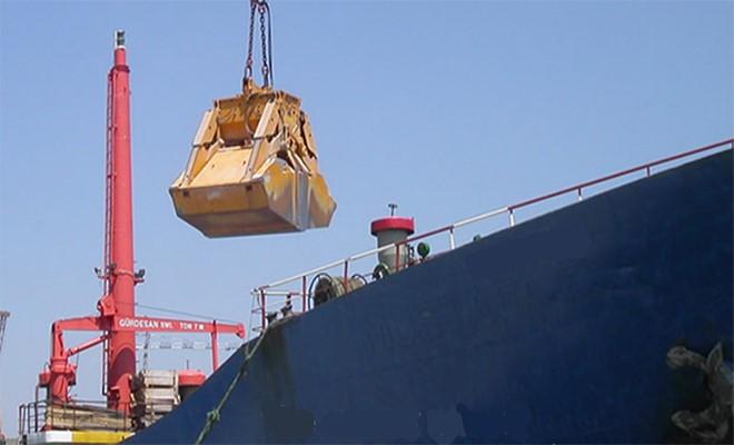 Import cereali in crescita di 364mila tonnellate