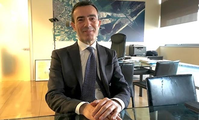 Via libera dalla Camera al secondo mandato per Daniele Rossi