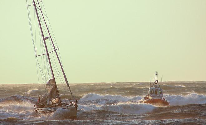 Covid, ambiente, sicurezza: il bilancio della Guardia Costiera