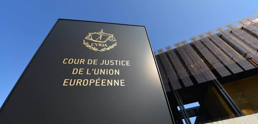 Tasse Ue, le proposte di Assoporti per il ricorso alla Corte di Giustizia