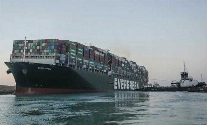"""Santi (Federagenti): """"Sterili le polemiche sui noli container"""""""