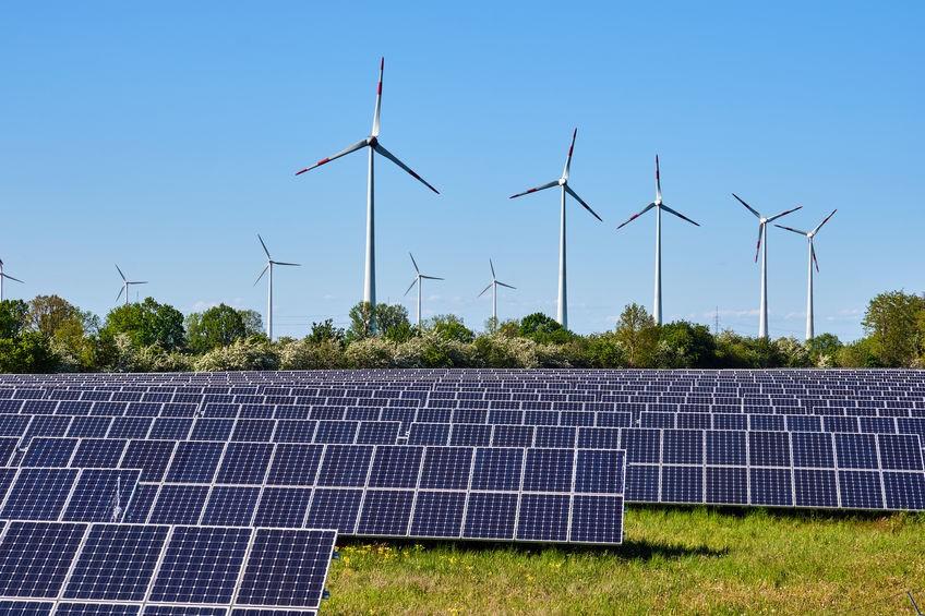 Transizione energetica, accordo Omc-Med Energy ed Elettricità Futura
