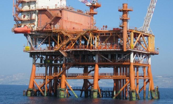 Oil&Gas, in arrivo altri licenziamenti