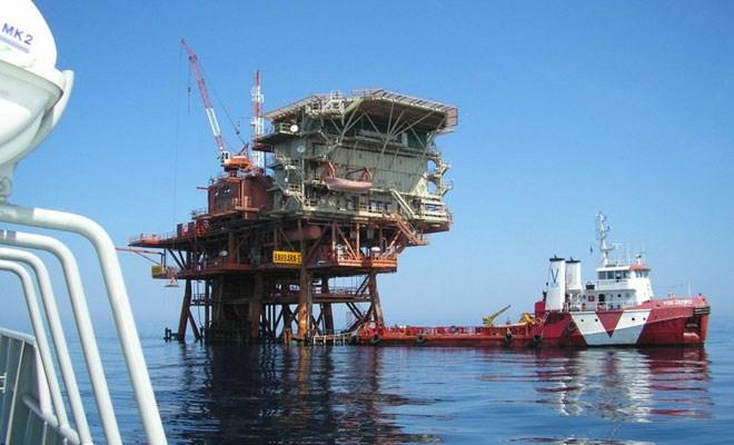 Oil&Gas, in un anno si perderanno 2500 posti di lavoro