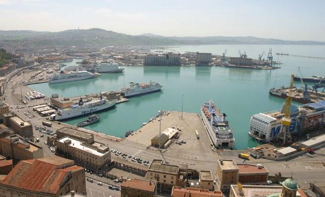Ad Ancona 2,4 milioni per l