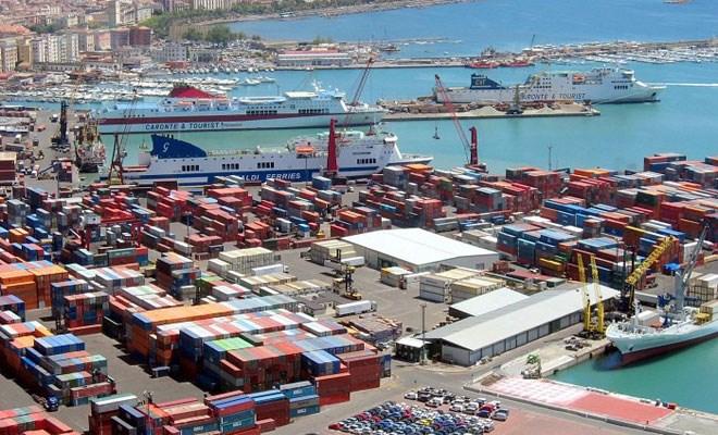 Propeller, convegno sulla governance dei porti